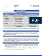 AnexoInformativoReporteCentralRiesgos.pdf