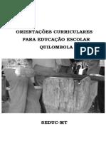 Livro.orientações Eeq Revisado