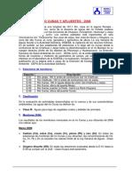 RIO_CUNAS_2008.pdf