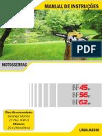 2683ac84938958580a17d2c267cad1a1.pdf