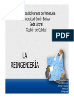 Reingenieria TS2455.pdf