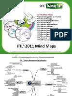 itil2011mindmaps-13461533722697-phpapp01-120828063058-phpapp01.pdf