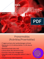 Eritropoiesis.pptx