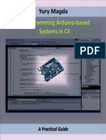 Arduino With c