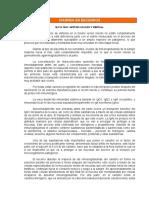 Diarreas en becerros.pdf