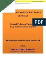 137224840-Nomor-Indeks-Surat-Dinas.pdf