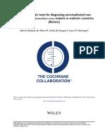 ebm jurnal.pdf