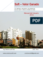 Manual 00-Caratula.docx