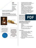 Principios Básicos de Microbiología Médica