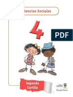 grado cuarto guía.pdf