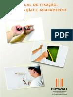 cartilha-manual-drywall.pdf
