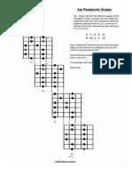 pentatonicscales_1.pdf