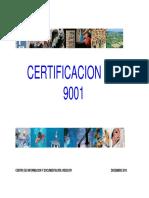 NORMAS TÉCNICAS PERUANAS.pdf