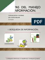 Comunicacion y sociedad.pptx