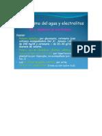 METABOLISMO DEL AGUA Y LOS ELECTROLITOS.docx