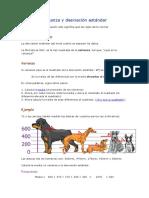 Varianza y desviación estándar.docx