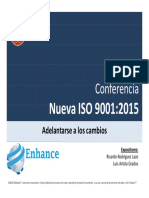 NORMA_ISO_9001 - 2015.pdf