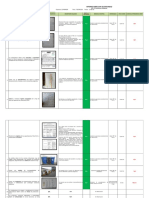 Formato Inspección ECF N°9