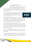 COMO ELEGIR UNA IDEA DE NEGOCIOS.pdf