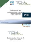 Sem 1 Gestion del Servicio de TI - Introduccion y Tendencias.pdf