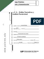 propuesta en Literatura.pdf