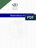 Anualidades  2017.pdf
