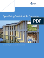 Specifying Sustainable Concrete.pdf