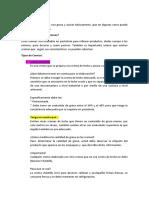 RESUMEN DE PASTELERIA.docx