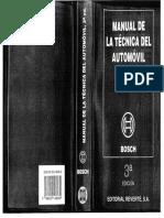 libro de mecanica automotriz.pdf