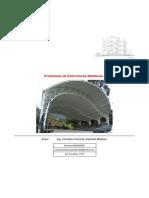 Problemas de estructuras metalicas.pdf