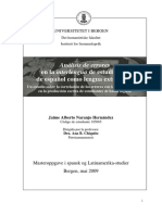 Análisis de errores- Tesis.pdf