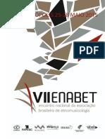 Anais VII ENABET - 2015.pdf