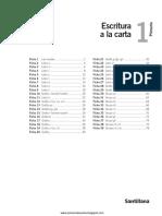 ESCRITURA A LA CARTA.pdf