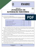 TECNOLOGIA_AUTOMACAO_INDUSTRIAL.pdf