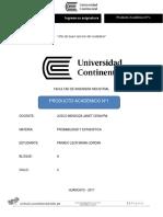 Enunciado-Producto-académico-N1-Estadistica.docx