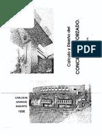 APUNTES-DE-CONCRETO-CARLOS-APARICIO-BASURTO.pdf
