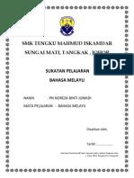 COVER HSP BM.docx