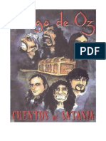 Cuantos de Satania.pdf