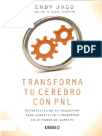 Jago Wendy - Transforma Tu Cerebro Con Pnl.pdf