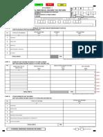 02_additional form 1770_I 2010.pdf