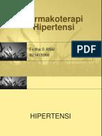 133086132-Farmakoterapi-hipertensi-ppt.ppt
