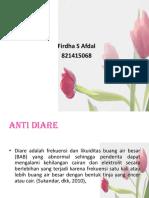 192450597-Anti Diare Dan Obat Pencahar
