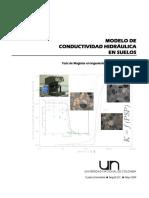 Donado_(2004).pdf