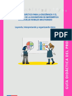 LeyendointerpretandoyorganizandodatosGuiadocente.pdf