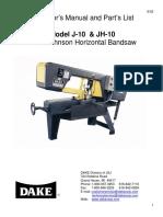 J-JH10-Manual-Current-model.pdf