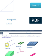 Massachusetts Institute of Technology - Waveguide.pdf