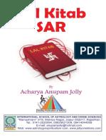 105289191-Lal-Kitab-Isads.pdf