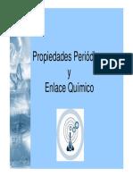 3 propiedades periodicas
