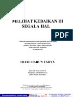 melihat-kebaikan-di-segala-hal.pdf