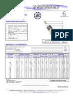 XLPE_15_NT.pdf